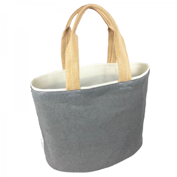 Willow Shopping Bag