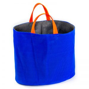 Green Bag Company Shopping Bags