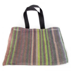 Green Bag Company Tote Bags