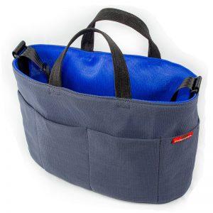 Green Bag Company Utility Bags