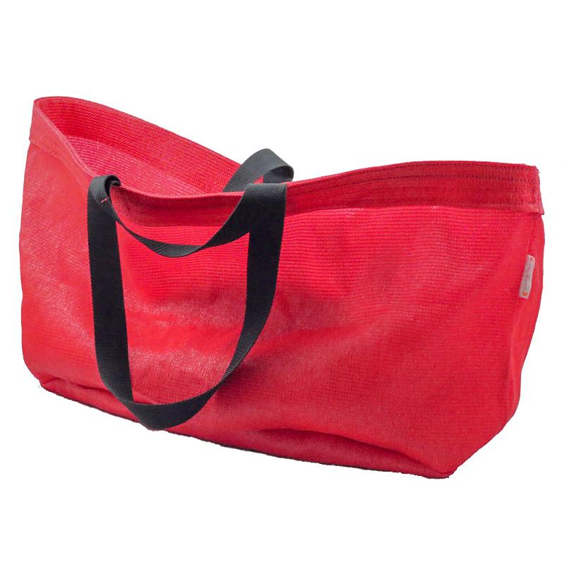 Large Hemlock Bag
