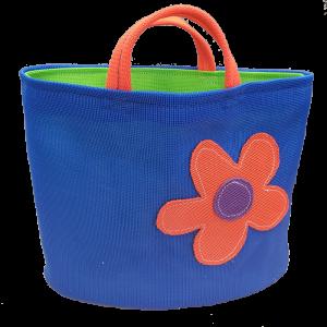 Blossom Kids Bag