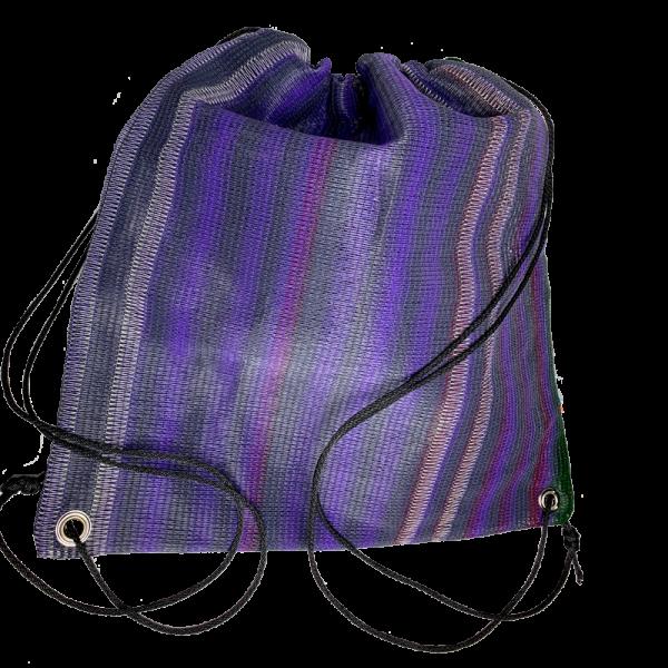 Cyprus Bags